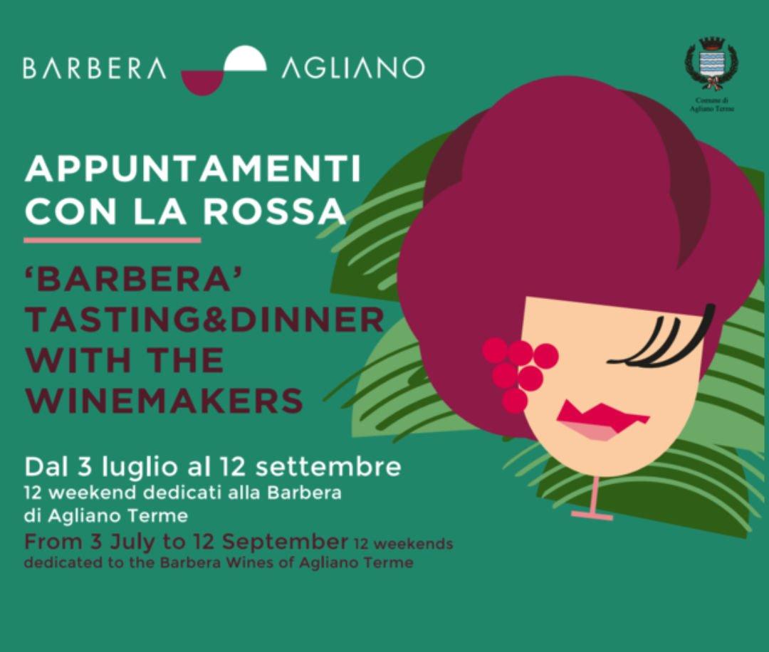 News4_VIlla_Fontana_Appuntamento_con_la_rossa